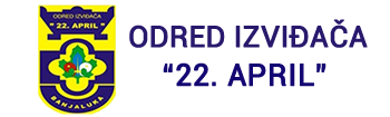 logo22april-novi