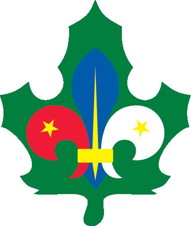 savez_izvidjaca_srbije_logo